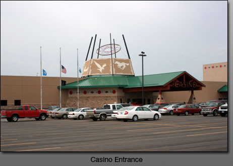 Dakota casino barona casino poker room phone number